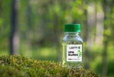 UPM инвестирует в биохимические препараты следующего поколения, чтобы перейти от ископаемого сырья к устойчивым решениям