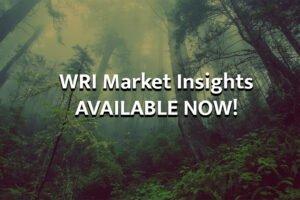 В Финляндии и Швеции наблюдалось падение маржи на лесопильных заводах в 2019 году: WRQ