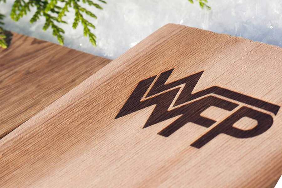 В 4 кв. 2019 г. выручка Western Forest Products снизилась на 71,9%