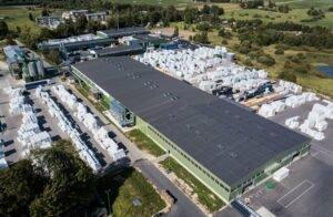 Read more about the article Эстония: Падение объемов производства в промышленном секторе усилилось