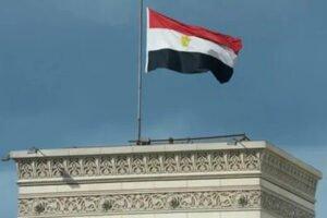 За пять лет «Беллесбумпром» увеличил экспорт продукции в Египет в три раза