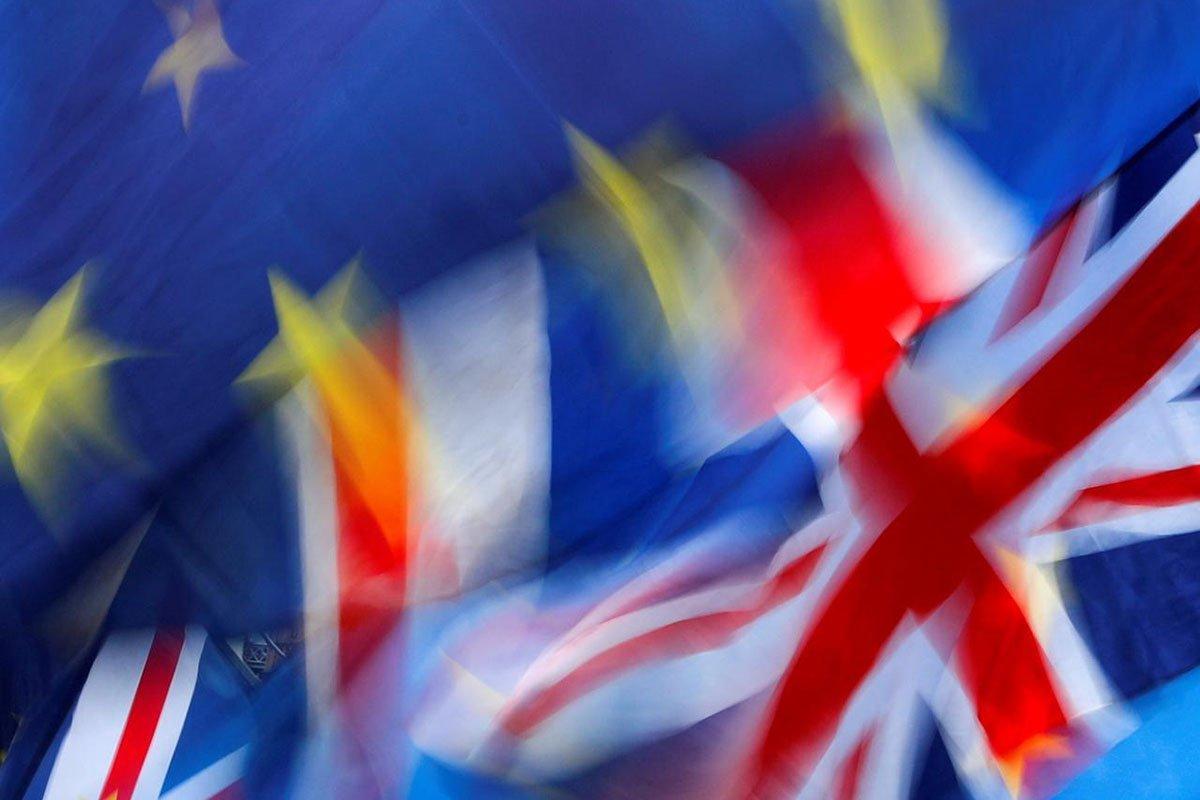 Read more about the article Квоты на древесину Brexit и ЕС