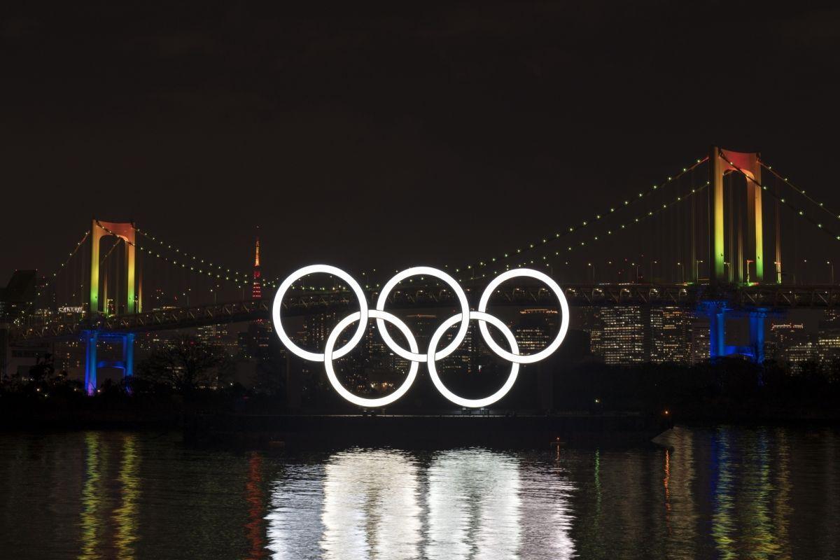 You are currently viewing Организаторы олимпиады 2020 в Токио представили экологичную деревянную олимпийскую деревню