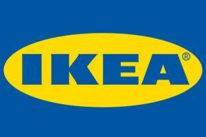 IKEA закрыла все свои мебельные магазины в Германии