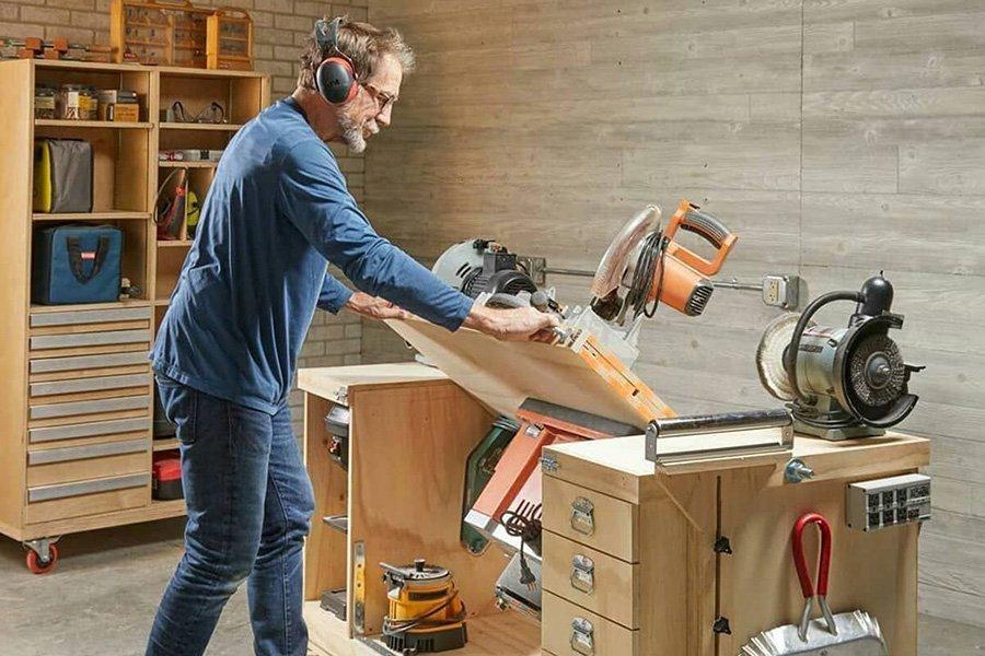 Деревянные изделия, которые доказывают, почему древесина хороша!