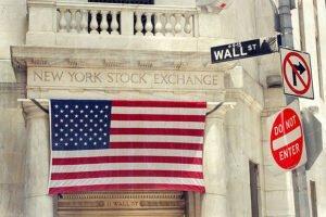 Что происходит, когда фондовая биржа закрывается из-за COVID-19?