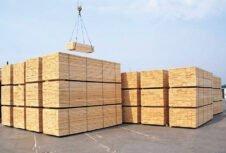 В 2020 году Runko Group увеличила экспорт продукции в США