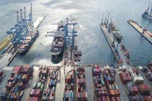 Тюрк Эксимбанк предпринимает шаги для поддержки экспортеров на фоне вируса