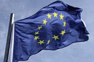ЕС принял план перехода к «зеленой» экономике