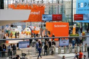 Объявлены новые даты выставок Holz-Handwerk и Fensterbau Frontale