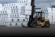 Interfor сократит производство на 60% за счет сокращения производства на всех лесопильных заводах из-за коронавируса