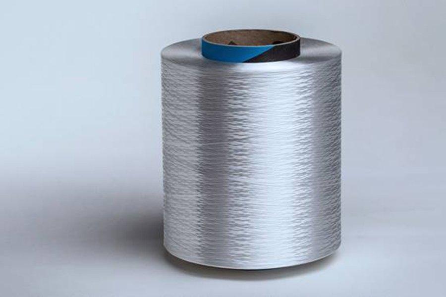 В UPM Biofuels создали самое прочное волокно для производства текстиля и веревок