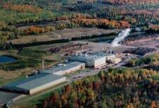 Maibec приобретет предприятие LP Building Solutions в Канаде