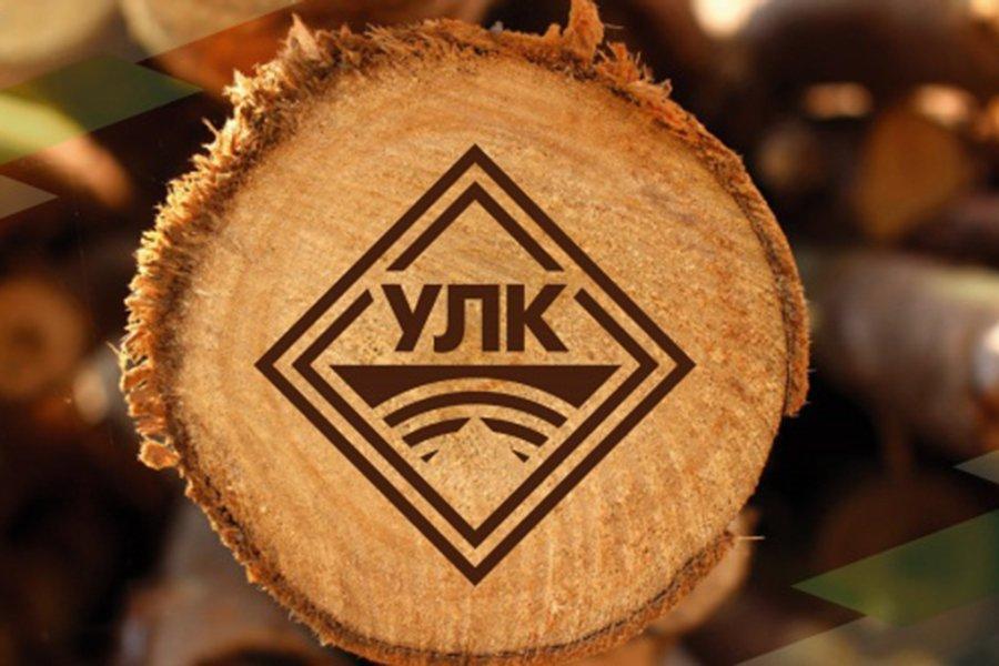 В марте 2020 г. объем распиловки Устьянского ЛПК достиг рекордных 139,7 тыс. м3