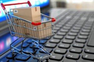 Турецкие фирмы сформируют виртуальные торговые представительства