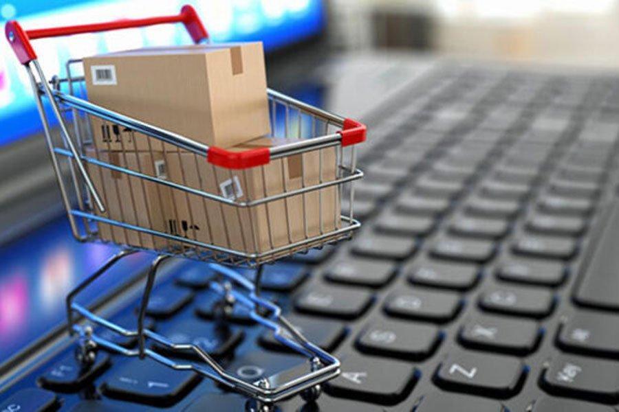 You are currently viewing Турецкие фирмы сформируют виртуальные торговые представительства