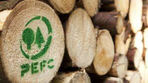 Австрия: лесовладельцы отвергают лесной стандарт FSC