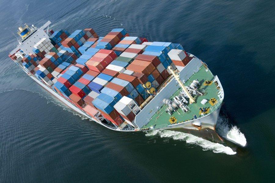 Европейские экспортеры пиломатериалов хвойных пород перенаправляют грузы из Китая в Египет