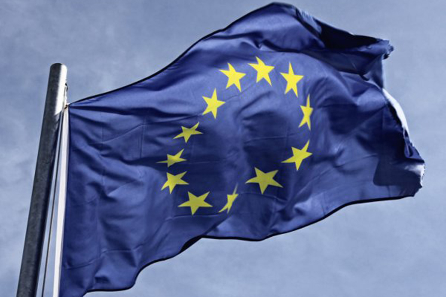 You are currently viewing Отчет Комиссии ЕС о влиянии коронавируса на торговлю ЕС