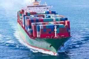 В марте 2020 г. Норвегия увеличила экспорт изделий из древесины на 25,7%
