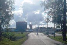 Latvijas Finieris намерен уделять больше внимания клеям и смолам на биологической основе
