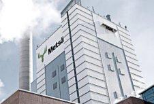 В 1 кв. 2020 г. продажи Metsa Group снизились на 12,9%
