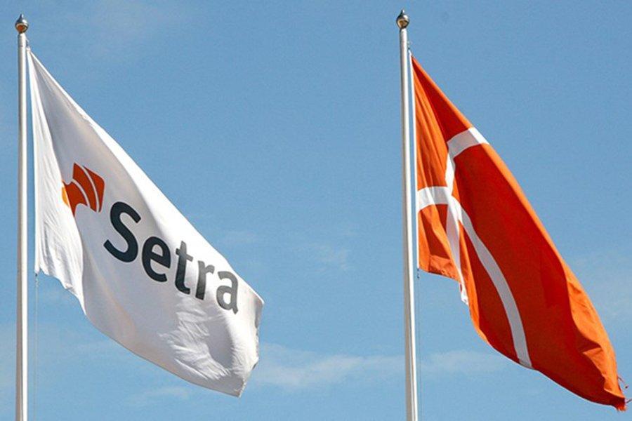 Итоги работы компании Setra за 1 квартал 2020