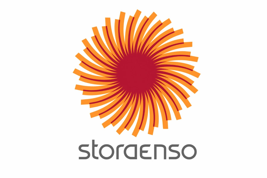 You are currently viewing В 1 кв. 2020 г. продажи Stora Enso снизились на 16,2%