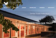 В настоящее время широко распространено использование персонала в лесной промышленности Великобритании — опрос TTF