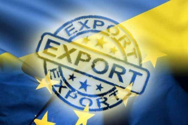 Український експорт буде падати: хто програє найбільше