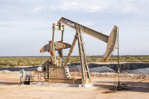 Нефть ниже некуда. Кризис показал, что зелёная энергетика – это срочно