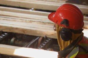 Bid Group закрывает объект Canal Flats