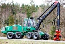 Планируется слияние между Eco Log и Gremo
