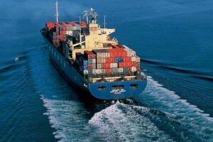 Коронавирус не остановил мировую торговлю лесоматериалами