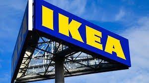 IKEA в Украине: 10 фактов о шведском мебельном гиганте