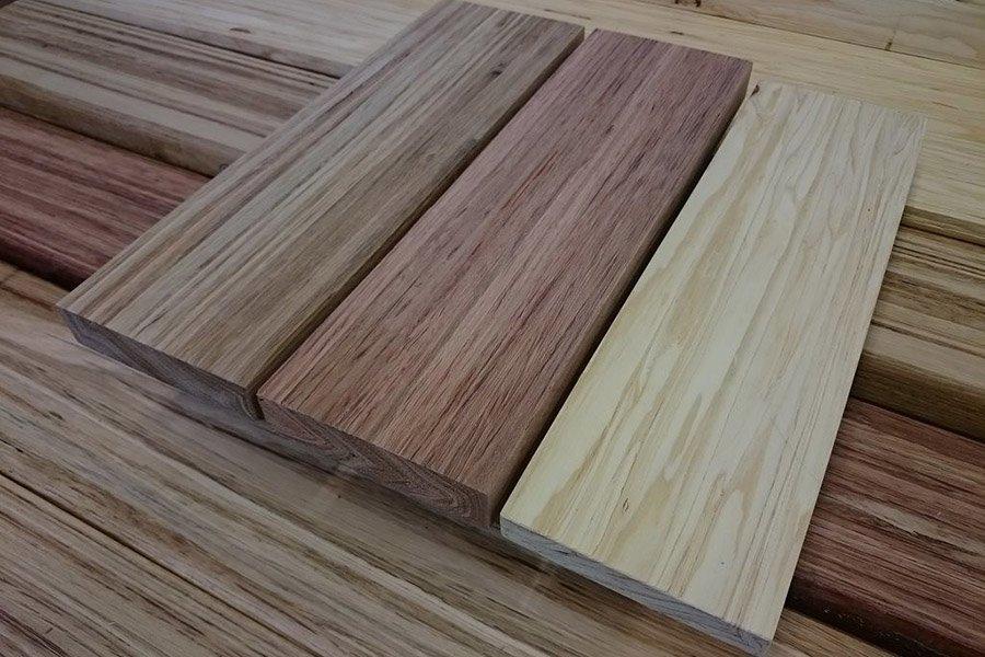 You are currently viewing Трансформация целлюлозы: технология переработки древесных отходов для глобальной экспансии