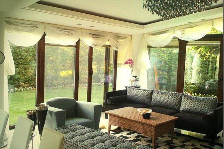 Турецкий мебельный сектор готовится к постпандемическому периоду