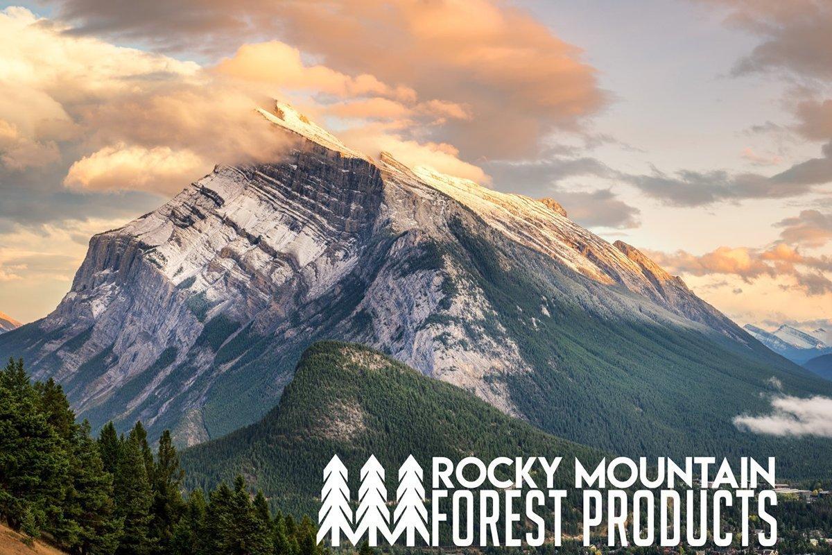 Прибыль Rocky Mountain Forest Products выросла на 29%, несмотря на удар COVID по экономике