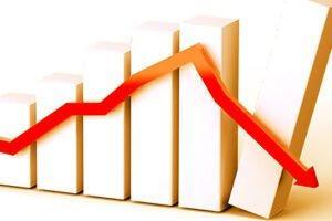 Acimall: в 2019 г. производство деревообрабатывающего оборудования в Италии снизилось на 9,9%