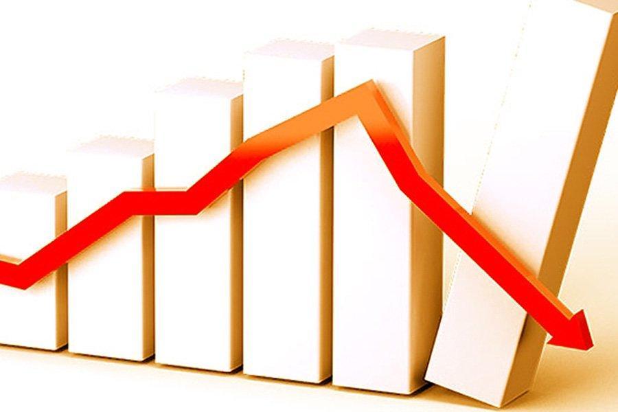 You are currently viewing Acimall: в 2019 г. производство деревообрабатывающего оборудования в Италии снизилось на 9,9%