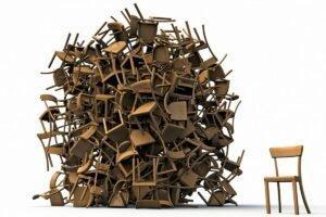 Read more about the article Из-за вынужденного простоя и отсутствия поддержки со стороны государства могут обанкротиться 70% мебельных компаний