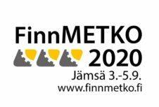 Выставка FinnMETKO 2020 пройдет в Финляндии в сентябре