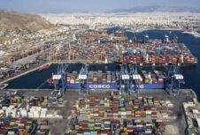 Всемирный банк прогнозирует сокращение мировой экономики на 5,2% в 2020 году