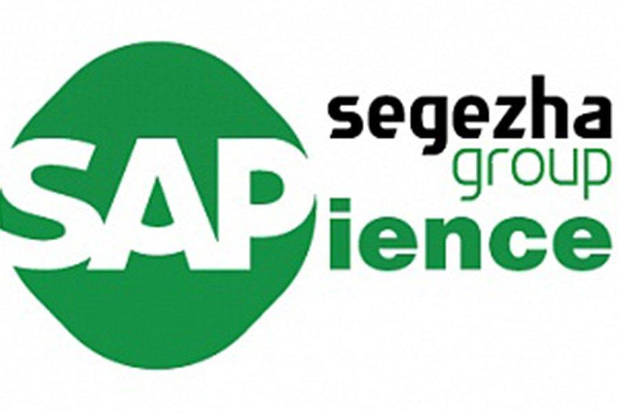 Более 90% закупочных процедур Segezha Group будут переведены на новую цифровую платформу SAP Ariba