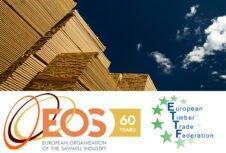 Covid-19 и короед широко обсуждались на Генеральной Ассамблее EOS