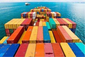 Резкое снижение японского импорта из Финляндии