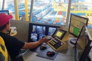 Компания USNR поставит оборудование на завод в Беларуси