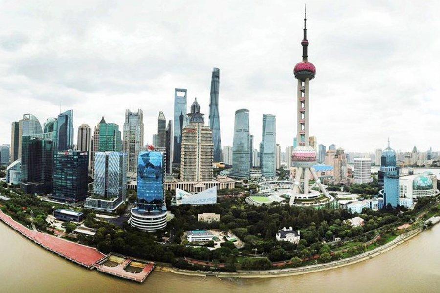 Китай ожидает устойчивое восстановление несмотря на глобальные экономические проблемы — иностранные СМИ
