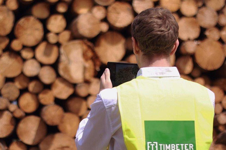 Проекты в Коста-Рике и Польше, расписание конференций Timbeter