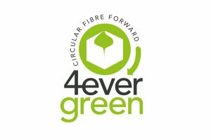 Heinzel Group присоединилась к 4evergreen